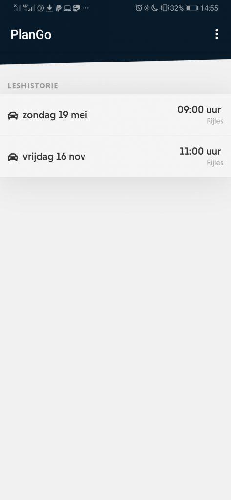 Screenshot_20190731_145536_nl.plango.leerlingen.jpg